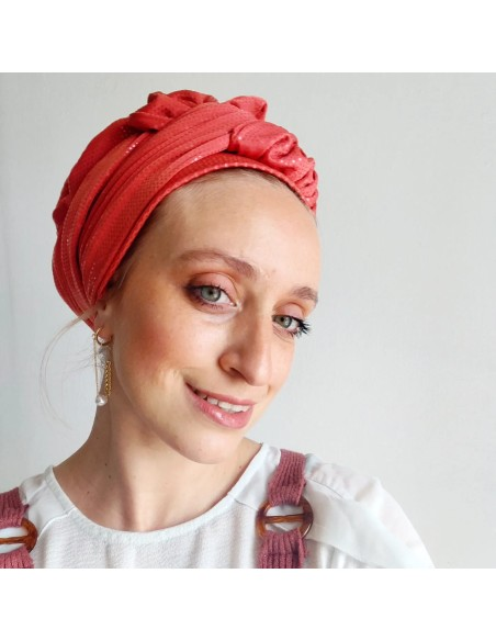 Swimwear tsniout Turquoise/Aqua